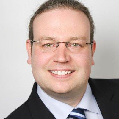 Patrick Rudloff