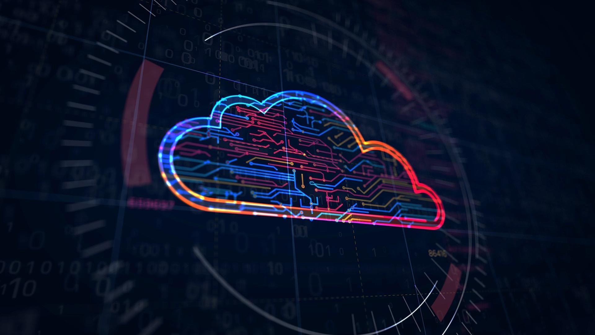 Cloud-native Java Webinar Heise