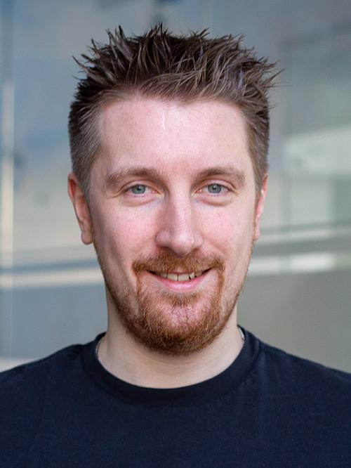 Arno Krämer